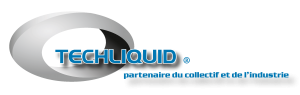 Techliquid calcaire