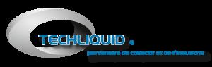 Techliquid traitement réacteur anti calcaire haute performance par réacteur ionique anti calcaire