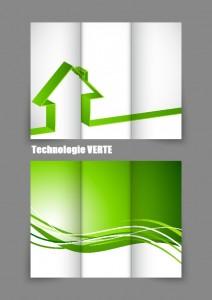 Techliquid technologie écologique anti calcaire permanente haut rendement pour professionnelset efficace