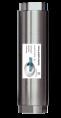 Techliquid réacteur anticalcaire professionnel permanent