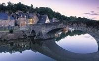 Région Nouvelle Bourgogne-Franche-Comté départements zones eau Calcaire en France